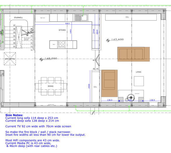 lounge-layout-130204