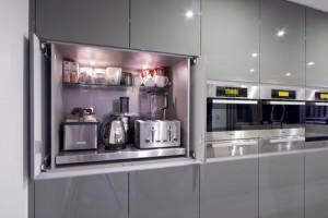 stash kitechen appliances - 01