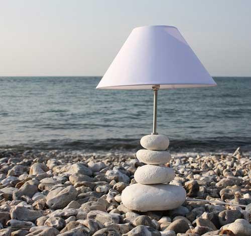 lamps - coastlamps_01_m