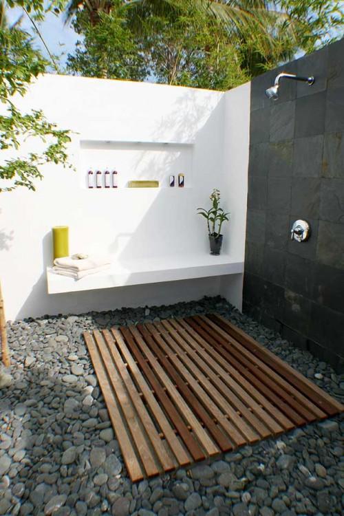 shower - 04