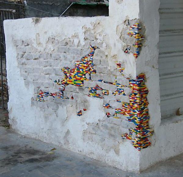 lego wall 03