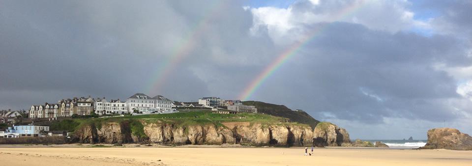 2014-05-12_rainbows
