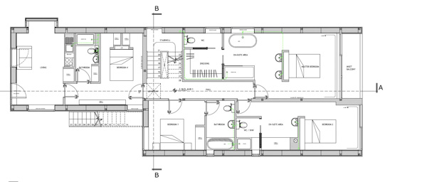 04 - floor plan 02 - bedrooms (2)