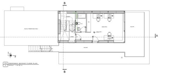 04 - floor plan 03 - study (2)