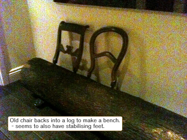 bench idea 02b