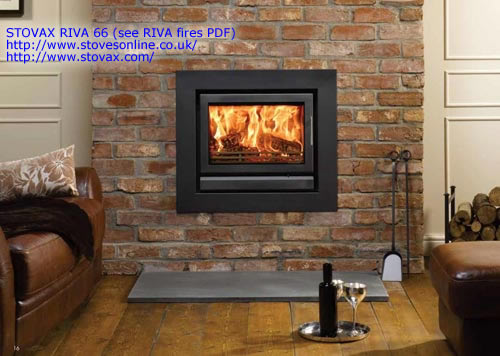 fire - slate hearth - StovesOnline-co-uk - Stovax-Riva-66