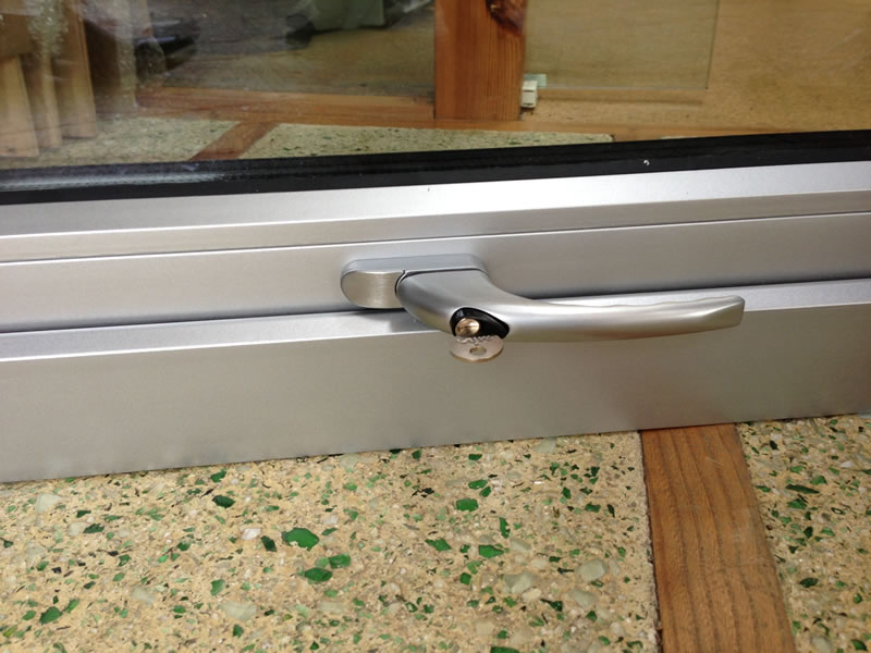 YPRADO - window handle