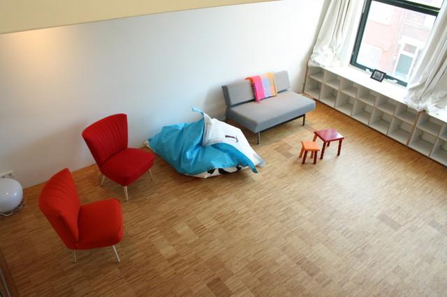bamboo floor - 03