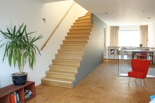 bamboo floor - 04