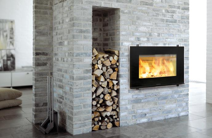 fire - vertical log store - poss lower fire + so lower TV - hwam_i3055-insert