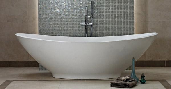 bath - firedearth-com_bath-9