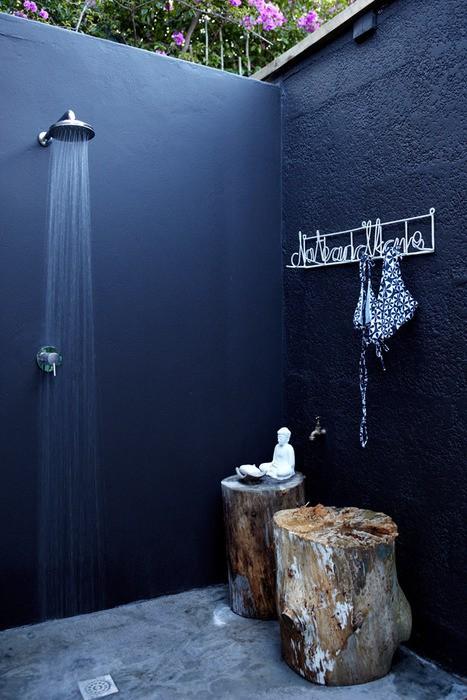 shower - 03